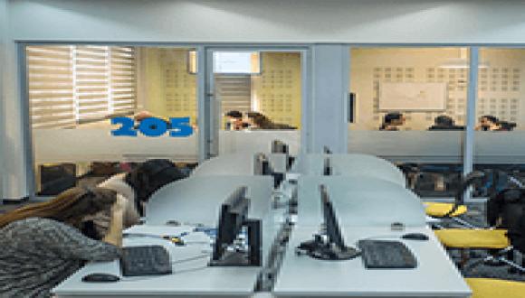 מחשבים ותוכנות