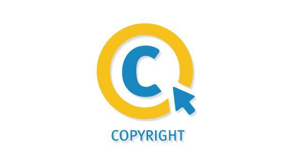 שימוש נאות במשאבים האלקטרוניים וזכויות היוצרים
