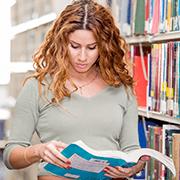 """ספרים, כ""""ע ואתרי אינטרנט מובילים"""
