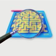 חיפוש מידע