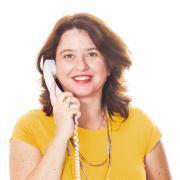 טלפונים ודואר אלקטרוני